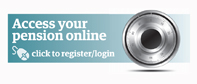 Access your pension online This link opens in a new browser window