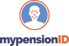My Pension ID Logo