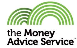 Money Advice Service This link opens in a new browser window