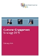 image of Customer Engagement Strategy 2015